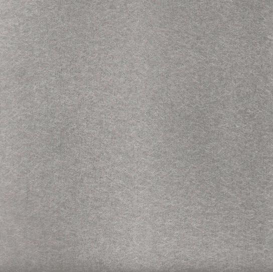 finition-inox-vibre-finox
